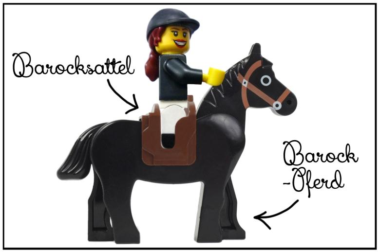 depositphotos_4478135-Black-horse-toy-lego Kopie